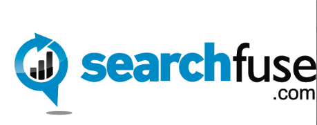 searchfuse Technographics