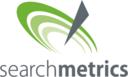 Searchmetrics Technographics