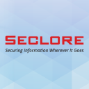 Seclore Technographics