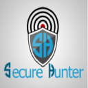 Secure Hunter Business Technographics