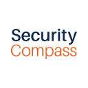Security Compass SD Elements Technographics