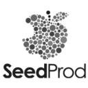 SeedProd Technographics
