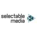 Selectable Media Technographics