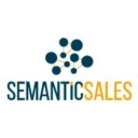 Semantic Sales Technographics