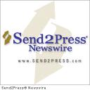 Send2Press Technographics