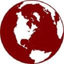 SEO Web Analyst Technographics