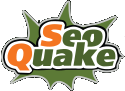 SEOquake Technographics