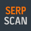 SerpScan Technographics