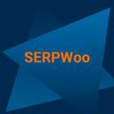 SERPWoo Technographics