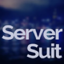 ServerSuit Technographics