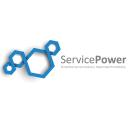 ServicePower Technographics