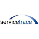 ServiceTracer