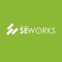 SEWORKS AppSolid Technographics