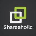 Shareaholic Technographics