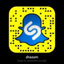 Shazam Technographics