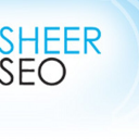 SheerSEO Technographics