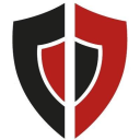 Shieldsquare Technographics