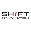 SHIFT Communications Technographics