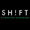 SHIFT eLearning Technographics