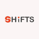 Shifts Technographics