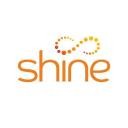 Shine Technographics
