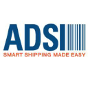 Ship-IT Multi-Carrier Technographics