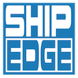 Shipedge Technographics