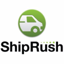 ShipRush Technographics