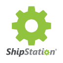 ShipStation Technographics
