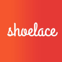 Shoelace Technographics