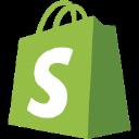 Shopify POS Technographics