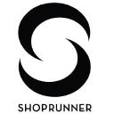 ShopRunner Technographics