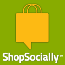 ShopSocially Technographics
