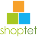 Shoptet Technographics