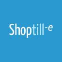 ShopTill-e Technographics