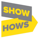 ShowHows Technographics
