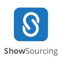 ShowSourcing Technographics