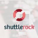 Shuttlerock Technographics