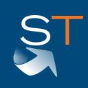 Sidetrade Payment Intelligence Technographics