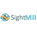 SightMill - NPS Software Technographics