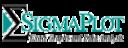 SigmaPlot Technographics