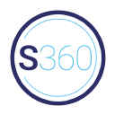 Signal360 Technographics