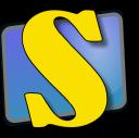 SignSwift Digital Signage Technographics