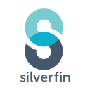 Silverfin Technographics