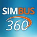 SIMBUS Technographics