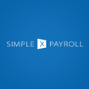 Simple X Payroll Technographics