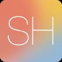 SimpleHeatmaps Technographics