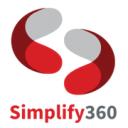 Simplify360 Technographics