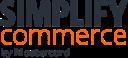 Simplify Commerce Technographics