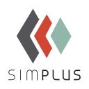Simplus Technographics
